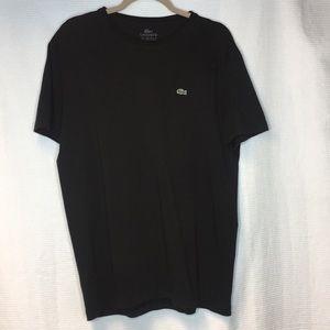 Lacoste Shirts - Lacoste men's T-shirt